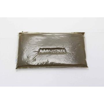 Résine CBD Amnésia M2J emballé